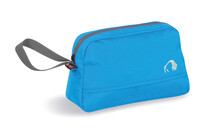 Tatonka Cosmetic Bag bright blue